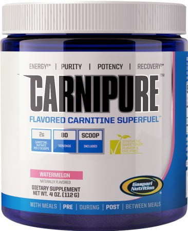 GN Carnipure