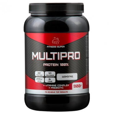 MultiPRO Protein